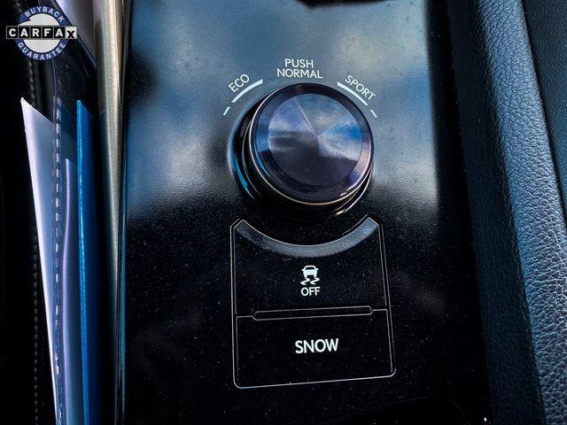 2014 Lexus IS 250 250 Madison, NC 22