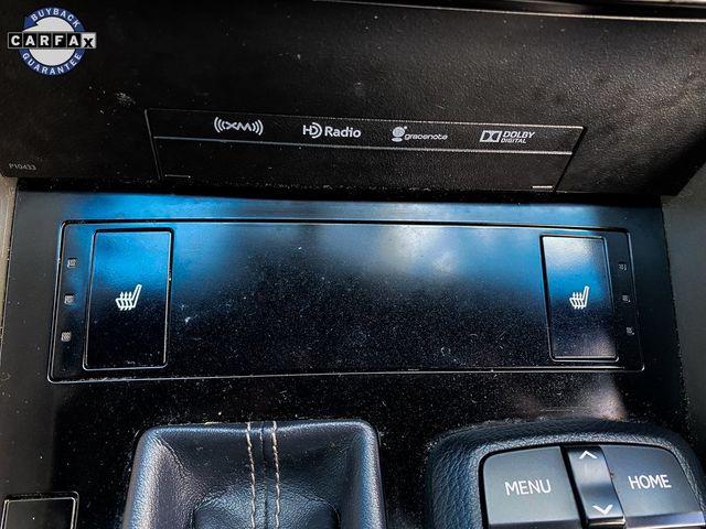 2014 Lexus IS 250 250 Madison, NC 23