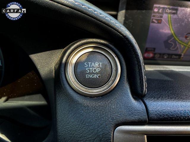 2014 Lexus IS 250 250 Madison, NC 27
