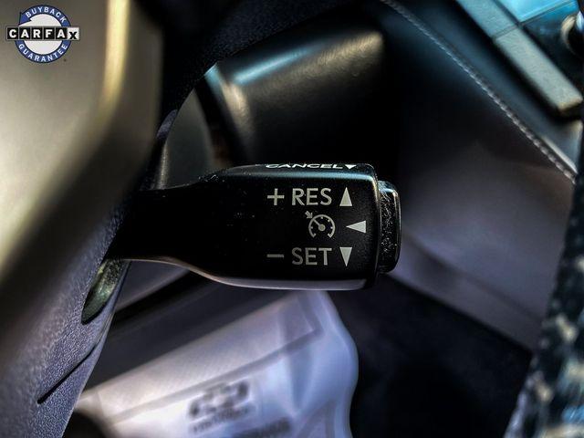 2014 Lexus IS 250 250 Madison, NC 30