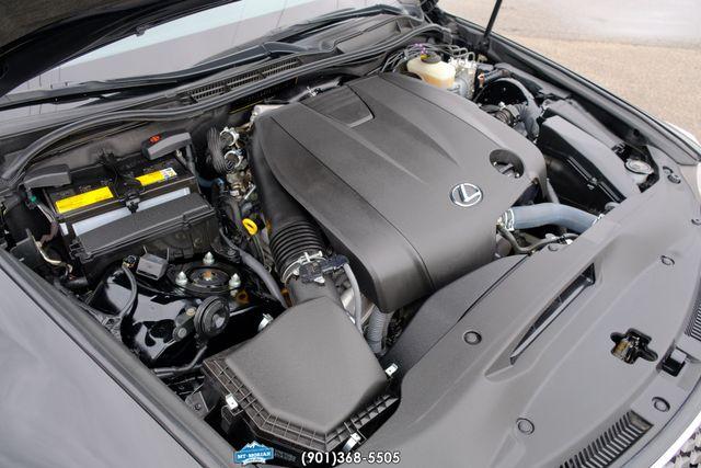 2014 Lexus IS 250 F-Sport in Memphis, Tennessee 38115