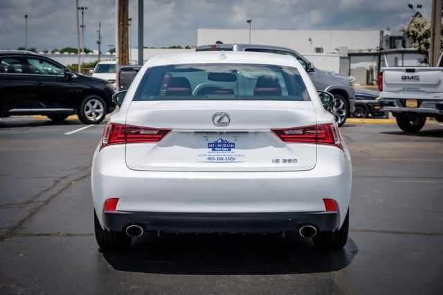 2014 Lexus IS 250 in Memphis, TN 38115