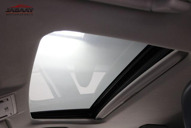 2014 Lexus IS 250 Merrillville, Indiana 23