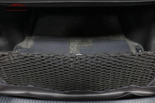 2014 Lexus IS 250 Merrillville, Indiana 28