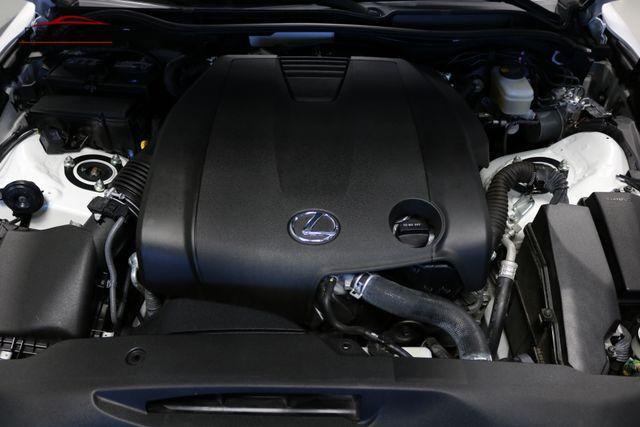 2014 Lexus IS 250 Merrillville, Indiana 8