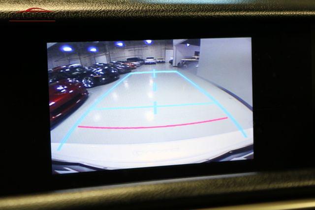 2014 Lexus IS 250 Merrillville, Indiana 21