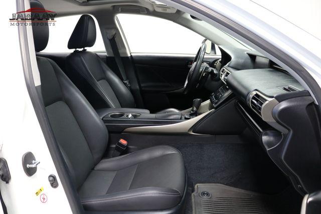 2014 Lexus IS 250 Merrillville, Indiana 15