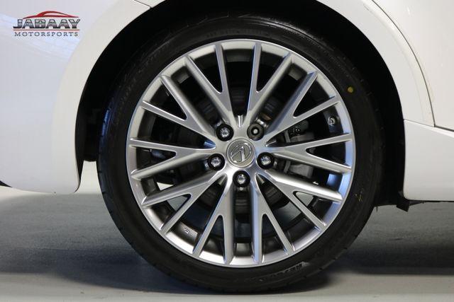 2014 Lexus IS 250 Merrillville, Indiana 46