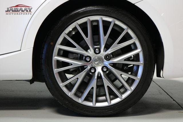 2014 Lexus IS 250 Merrillville, Indiana 45
