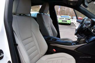 2014 Lexus IS 250 4dr Sport Sdn Auto AWD Waterbury, Connecticut 22