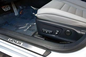 2014 Lexus IS 250 4dr Sport Sdn Auto AWD Waterbury, Connecticut 29