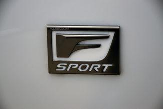 2014 Lexus IS 250 4dr Sport Sdn Auto AWD Waterbury, Connecticut 3