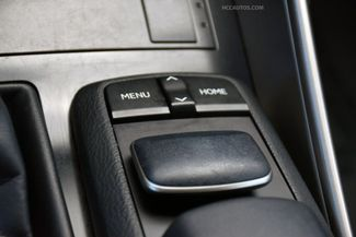 2014 Lexus IS 250 4dr Sport Sdn Auto AWD Waterbury, Connecticut 36