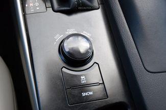 2014 Lexus IS 250 4dr Sport Sdn Auto AWD Waterbury, Connecticut 37