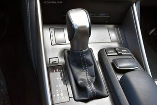 2014 Lexus IS 250 4dr Sport Sdn Auto AWD Waterbury, Connecticut 38