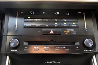 2014 Lexus IS 250 4dr Sport Sdn Auto AWD Waterbury, Connecticut 33