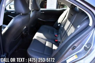 2014 Lexus IS 250 4dr Sport Sdn Auto AWD Waterbury, Connecticut 14