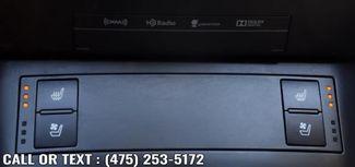 2014 Lexus IS 250 4dr Sport Sdn Auto AWD Waterbury, Connecticut 35