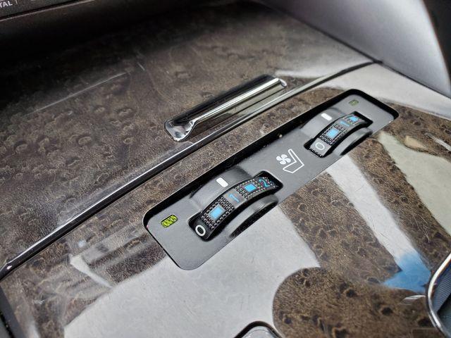 2014 Lexus IS 250C in Brownsville, TX 78521