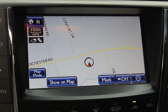 2014 Lexus IS 250C in , Missouri 63011