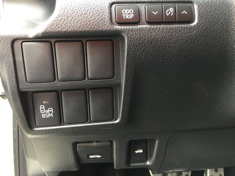 2014 Lexus IS 350   Brownsville TX  English Motors  in Brownsville, TX