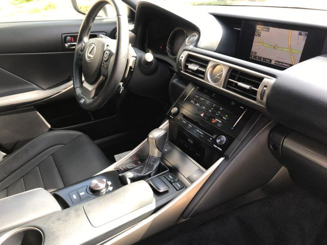 2014 Lexus IS 350 in Carrollton, TX 75006