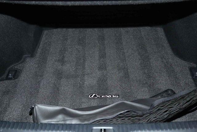 2014 Lexus IS 350 Houston, Texas 34