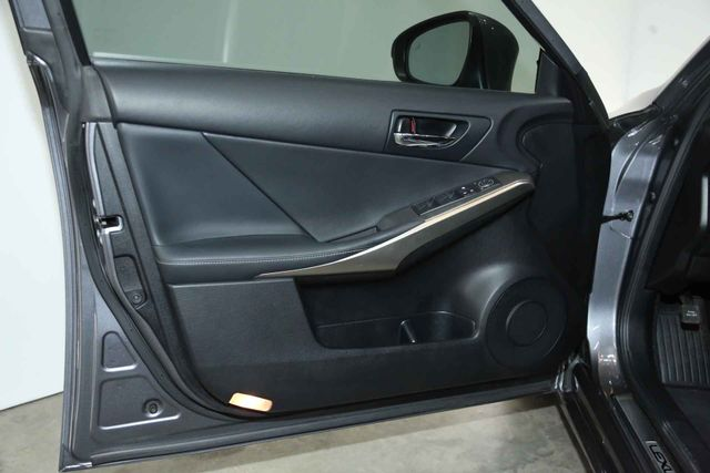 2014 Lexus IS 350 Houston, Texas 12