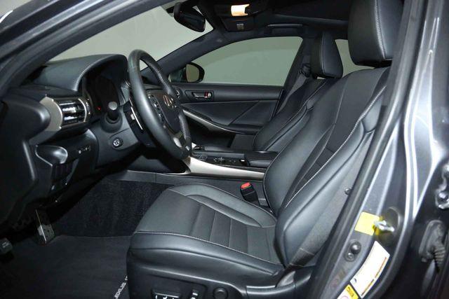 2014 Lexus IS 350 Houston, Texas 14