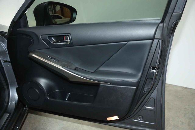 2014 Lexus IS 350 Houston, Texas 21