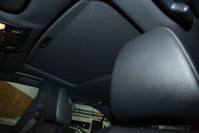 2014 Lexus IS 350 Houston, Texas 24