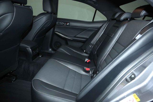 2014 Lexus IS 350 Houston, Texas 17