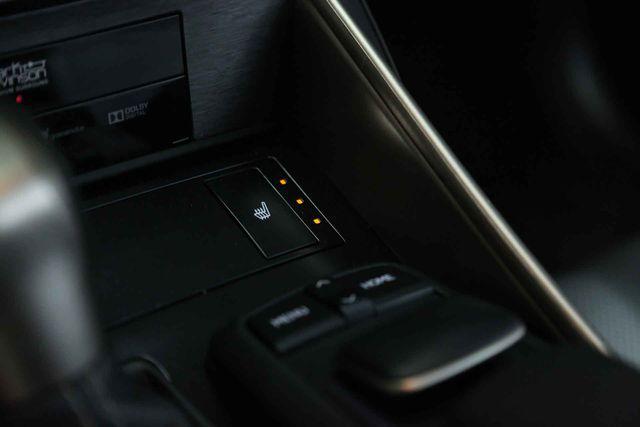 2014 Lexus IS 350 Houston, Texas 31