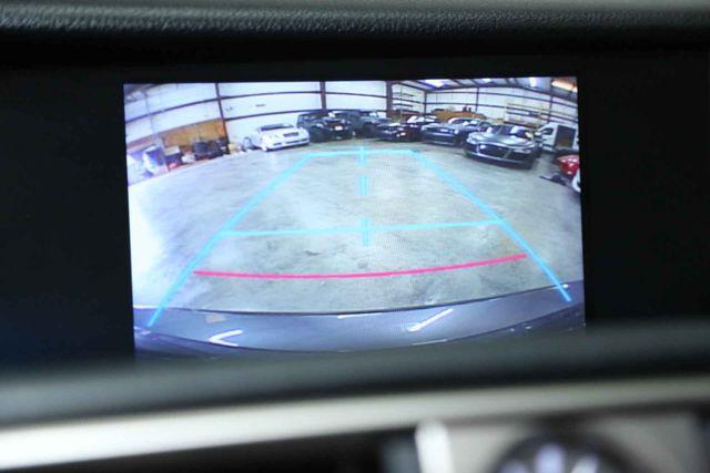 2014 Lexus IS 350 Houston, Texas 29