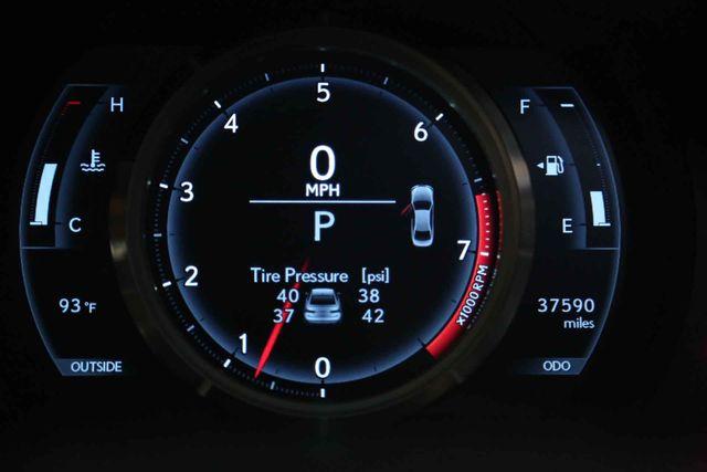 2014 Lexus IS 350 Houston, Texas 26