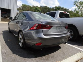 2014 Lexus IS 350 NAVIGATION. AIR COOLED-HTD SEATS SEFFNER, Florida 10