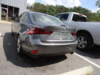 2014 Lexus IS 350 NAVIGATION. AIR COOLED-HTD SEATS SEFFNER, Florida 11