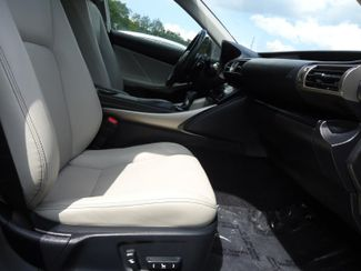 2014 Lexus IS 350 NAVIGATION. AIR COOLED-HTD SEATS SEFFNER, Florida 16