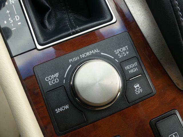 2014 Lexus LS 460 L in Cullman, AL 35058