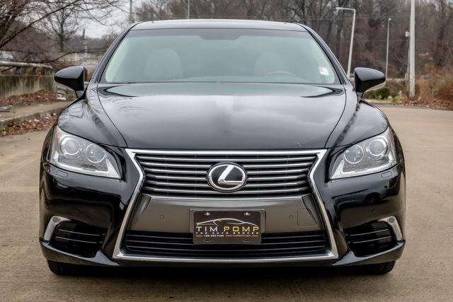 2014 Lexus LS 460 in Memphis, Tennessee 38115