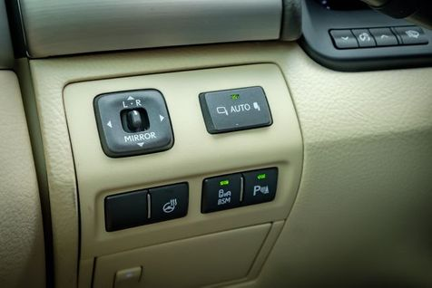 2014 Lexus LS 460  | Memphis, Tennessee | Tim Pomp - The Auto Broker in Memphis, Tennessee