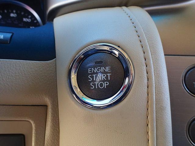 2014 Lexus LX 570 570 Madison, NC 20
