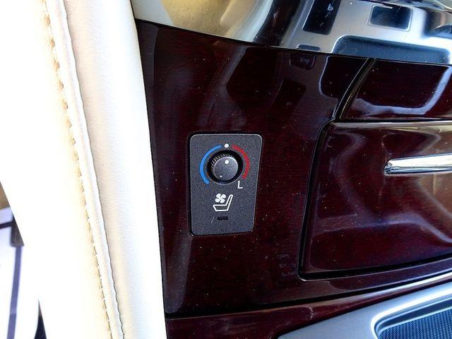 2014 Lexus LX 570 570 Madison, NC 26