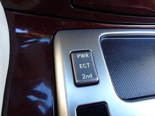 2014 Lexus LX 570 570 Madison, NC 27