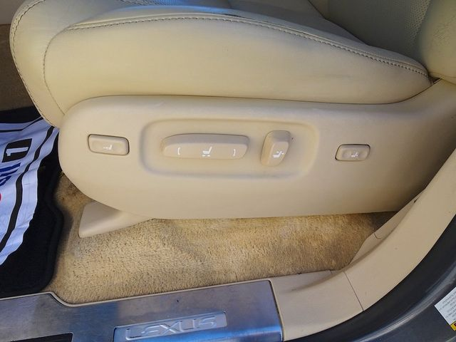 2014 Lexus LX 570 570 Madison, NC 34