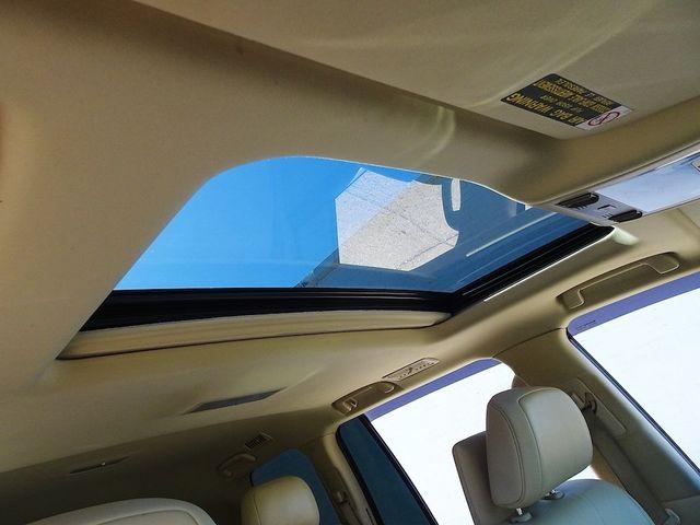 2014 Lexus LX 570 570 Madison, NC 53