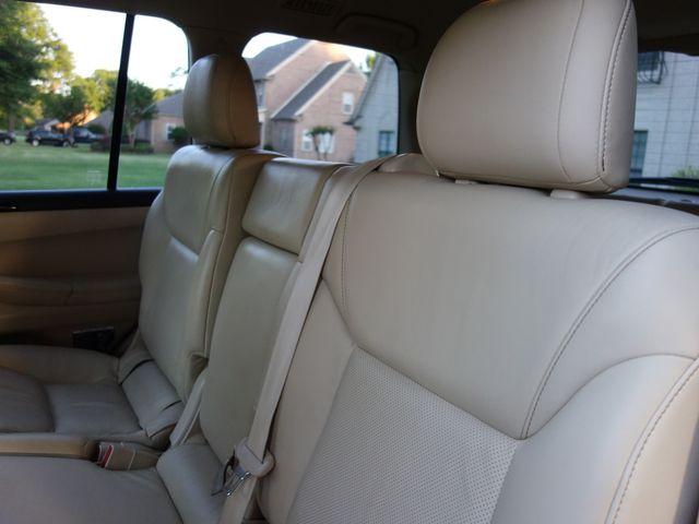 2014 Lexus LX 570 in Marion, AR 72364