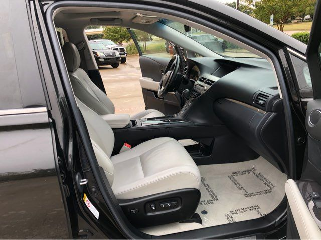 2014 Lexus RX 350 in Carrollton, TX 75006