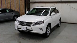 2014 Lexus RX 350 in East Haven CT, 06512