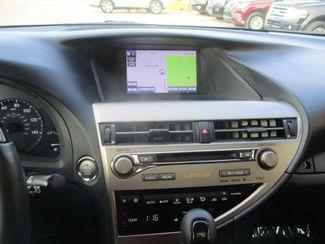 2014 Lexus RX 350 Farmington, MN 6
